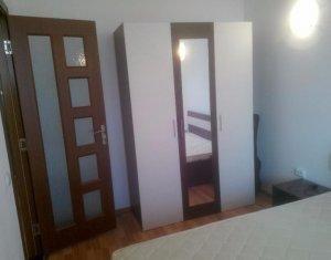 Lakás 2 szobák kiadó on Cluj Napoca, Zóna Iris
