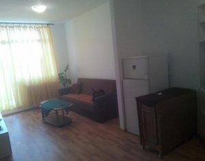 Inchiriere apartament 2 camere semidecomandate, zona Iris