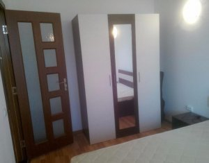 Apartment 2 rooms for rent in Cluj Napoca, zone Iris