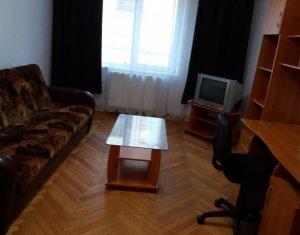 Inchiriere apartmament 2 camere decomandate ultracentral
