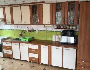 Inchiriere apartament 2 camere semidecomandate, zona Buna Ziua