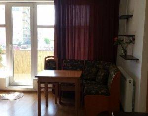 Studio à louer dans Cluj Napoca, zone Baciu