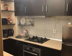 Apartament 38 mp, in Zorilor