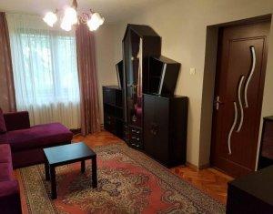 Apartament 2 camere decomandate zona Iulius Mall