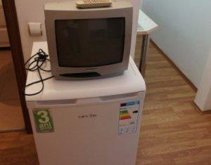 Inchiriere apartament o camera, ultracentral