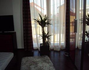 Inchiriere 2 camere pentru protocol, cartier Zorilor, strada Mircea Eliade