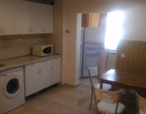 Apartment 2 rooms for rent in Cluj Napoca, zone Zorilor