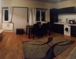 Lakás 3 szobák kiadó on Cluj Napoca, Zóna Intre Lacuri