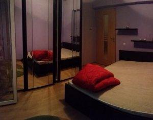 Apartament de inchiriat, 3 camere, Intre Lacuri