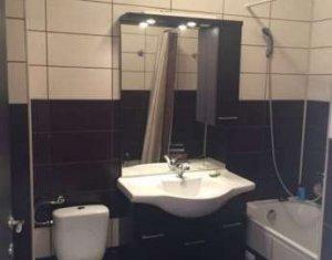 Lakás 1 szobák kiadó on Cluj Napoca, Zóna Floresti