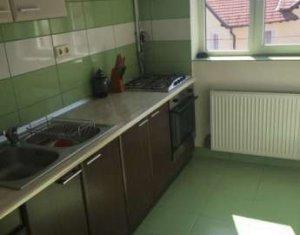 Inchiriere apartament cu 1 camera in Floresti, 34mp