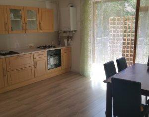 De inchiriat apartament 3 camere, Buna Ziua