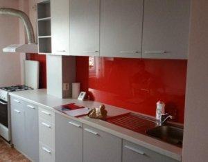 Apartment 2 rooms for rent in Cluj-napoca, zone Marasti