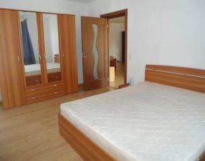Inchiriere apartament 2 camere , cartier Zorilor, strada Mircea Eliade