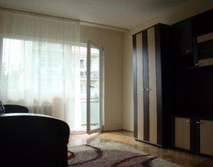 Inchiriere apartament cu 2 camere decomandat in Grigorescu