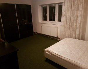Inchiriere apartament cu 3 camere in Zorilor