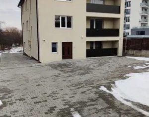 Maison 10 chambres à vendre dans Cluj Napoca, zone Buna Ziua