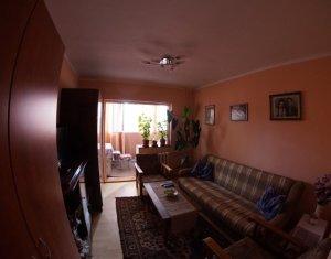 Inchiriem apartament cu 2 camere Manastur