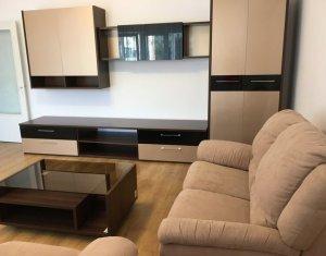 Inchiriere apartament lux, 2 camere, Manastur
