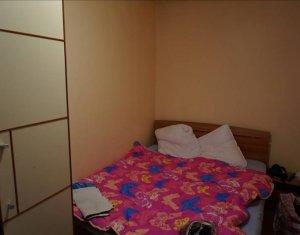 Apartament de inchiriat cu 3 camere in Manastur