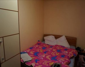 Appartement 3 chambres à louer dans Cluj Napoca