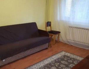 Inchiriere apartament cu 3 camere in Marasti