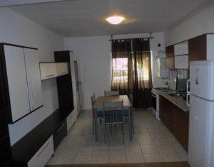 Apartament 3 camere, finisat, mobilat, utilat, zona Calea Turzii