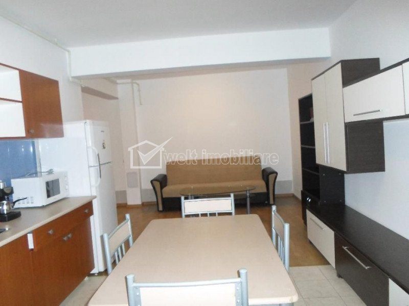 id p6148 appartement 3 chambres vendre zorilor cluj napoca welt imobiliare. Black Bedroom Furniture Sets. Home Design Ideas