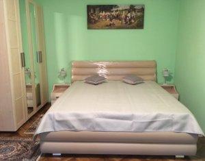 Lakás 1 szobák kiadó on Cluj Napoca, Zóna Andrei Muresanu