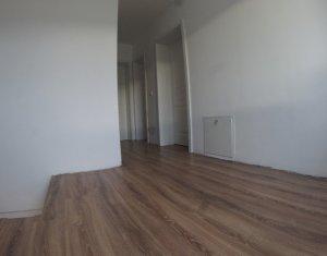 Casa individuala, 5 camere, 122mp utili, 730mp teren, comuna Chinteni