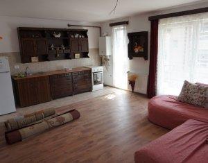 Prima inchiriere, apartament cu 2 camere, 57mp, Floresti, zona linistita