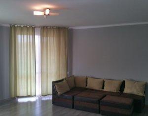 Inchiriere apartament 3 camere, Buna Ziua zona ONCOS