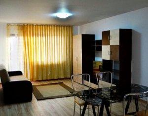 Lakás 2 szobák kiadó on Cluj-napoca, Zóna Europa