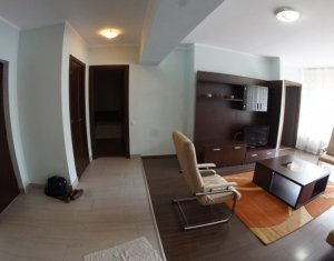 Apartment 2 rooms for rent in Cluj-napoca, zone Plopilor