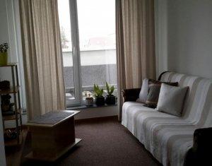 Apartament 2 camere langa Iulius Mall pentru cuplu