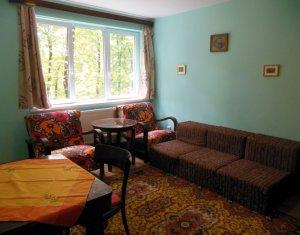 Inchiriere apartament 2 camere, Gheorgheni, zona Azuga