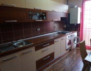 Lakás 2 szobák kiadó on Cluj Napoca, Zóna Floresti