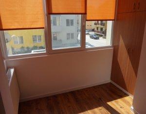 Inchiriere apartament cu 2 camere, 50mp, Floresti, zona Terra