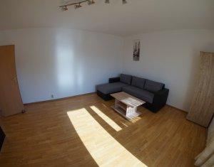 Inchiriere apartament, 2 camere, Calea Dorobantilor