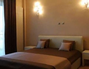 Apartment 3 rooms for sale in Cluj Napoca, zone Europa