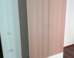 Inchiriere apartament cu 2 camere, Floresti, zona Porii