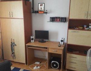 Apartament de vanzare, 2 camere, 50 mp,  Marasti