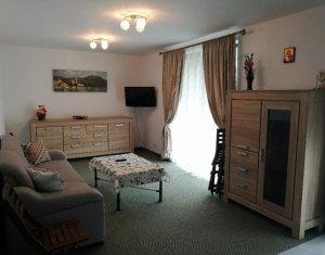 De inchiriat apartament cu 2 camere in Andrei Mureseanu