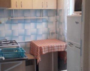 Studio for rent in Cluj Napoca, zone Zorilor