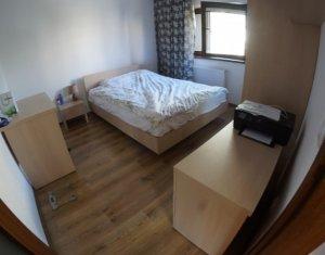 De inchiriat apartament cu 4 camere, zona Universitatii de Medicina si Farmacie