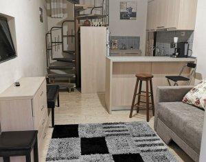 Inchiriere apartament 2 camere, zona centrala, prima inchiriere