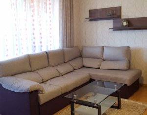 Apartment 2 rooms for rent in Cluj-napoca, zone Iris