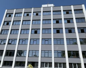 Office for rent in Cluj-napoca, zone Grigorescu