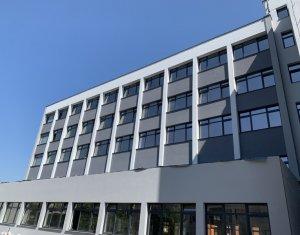 Bureau à louer dans Cluj Napoca, zone Grigorescu
