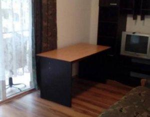 Inchiriere apartament cu 2 camere in Zorilor